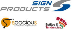 Sign Products