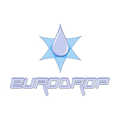 EURODROP