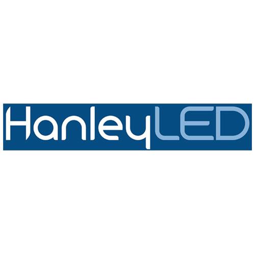 HANLEYLED
