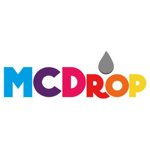 MC DROP