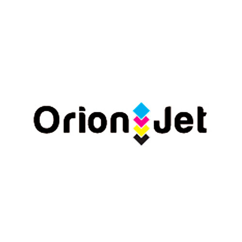 OrionJet