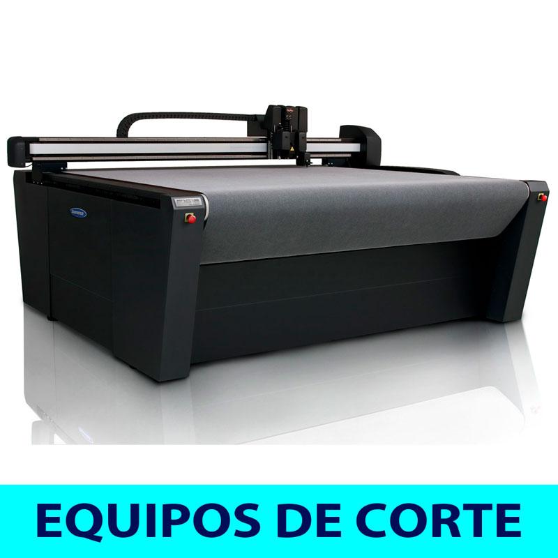 2.EQUIPOS DE CORTE